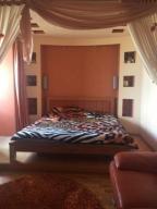 2 комнатная квартира, Харьков, Салтовка, Героев Труда (543156 1)