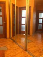 2 комнатная квартира, Харьков, Салтовка, Героев Труда (543156 3)