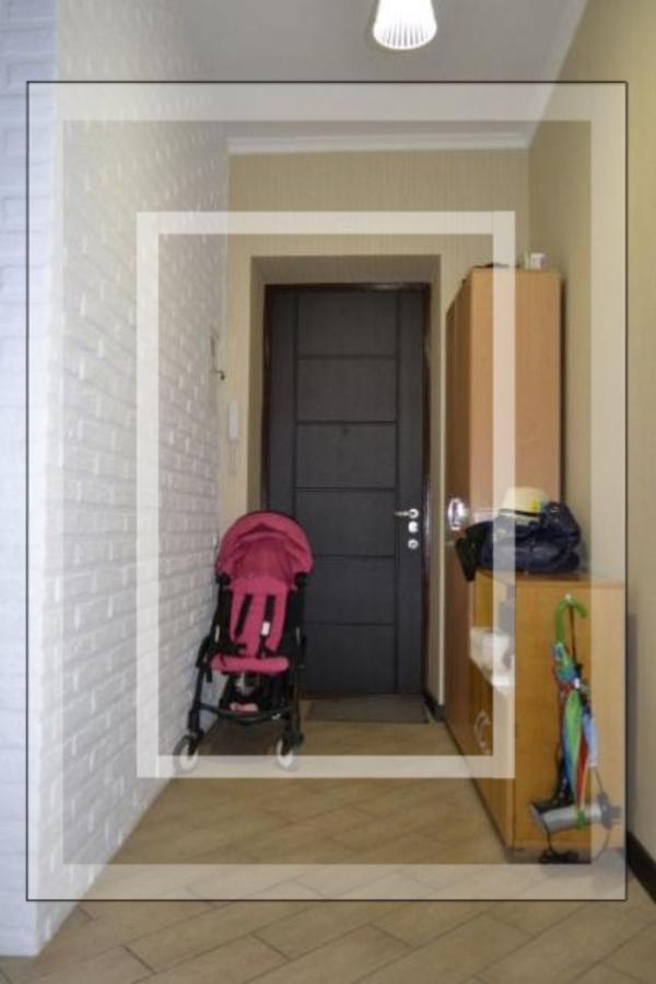 2 комнатная квартира, Харьков, Салтовка, Академика Павлова (543158 1)