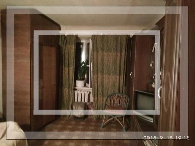 3 комнатная квартира, Харьков, Салтовка, Амосова (Корчагинцев) (543165 1)