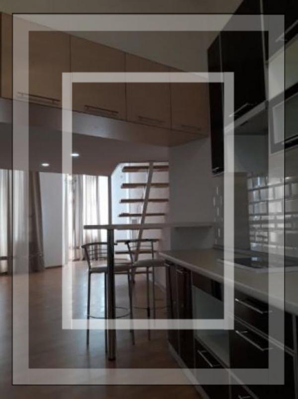 Купить 2-комнатная квартира, Харьков, Центр, Полтавский Шлях