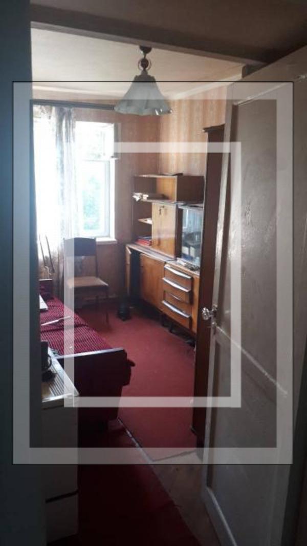 1 комнатная квартира, Харьков, Горизонт, Московский пр т (543206 1)