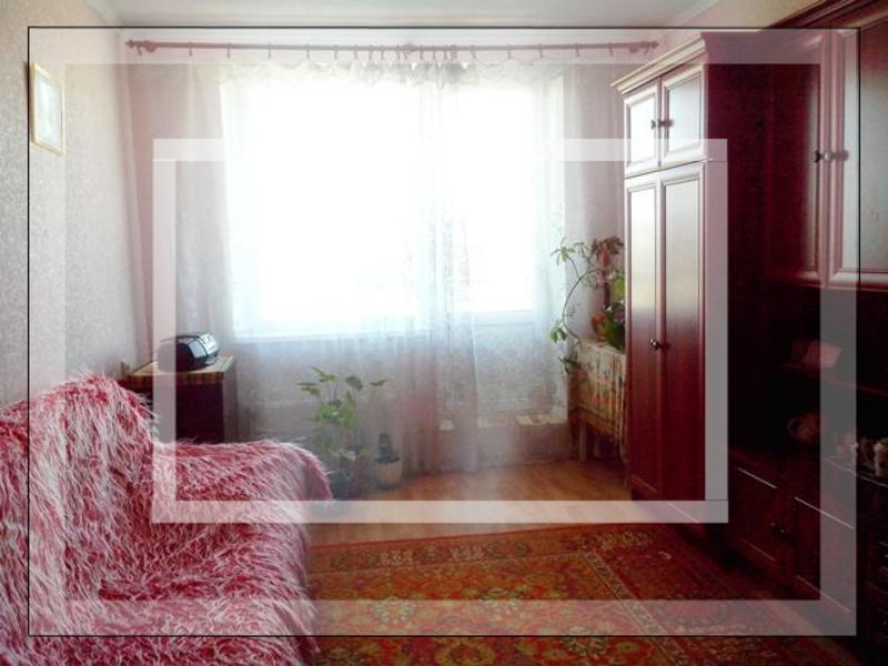 2 комнатная квартира, Чугуев, Дружбы (Кирова, Советская. Ленина), Харьковская область (543207 1)