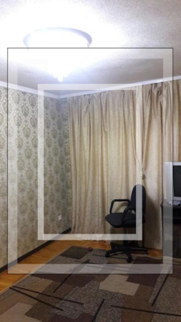 3 комнатная квартира, Харьков, Павлово Поле, Науки проспект (Ленина проспект) (543208 1)