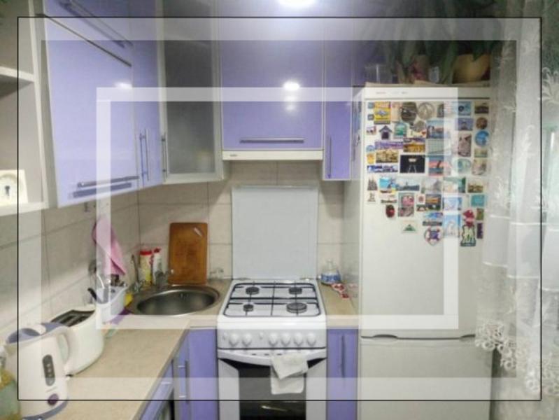 1 комнатная квартира, Харьков, Горизонт, Грицевца бульвар (543217 1)