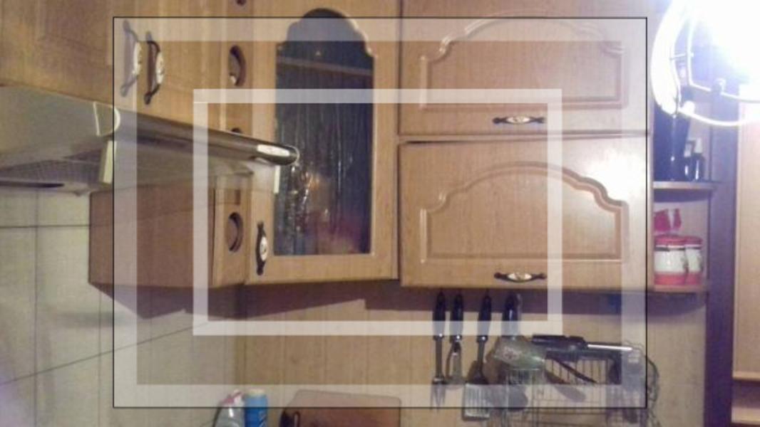 3 комнатная квартира, Харьков, Салтовка, Амосова (Корчагинцев) (543227 1)
