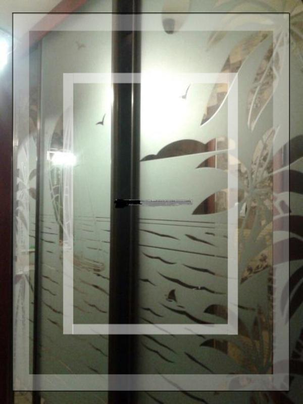 3 комнатная квартира, Харьков, Салтовка, Амосова (Корчагинцев) (543233 1)