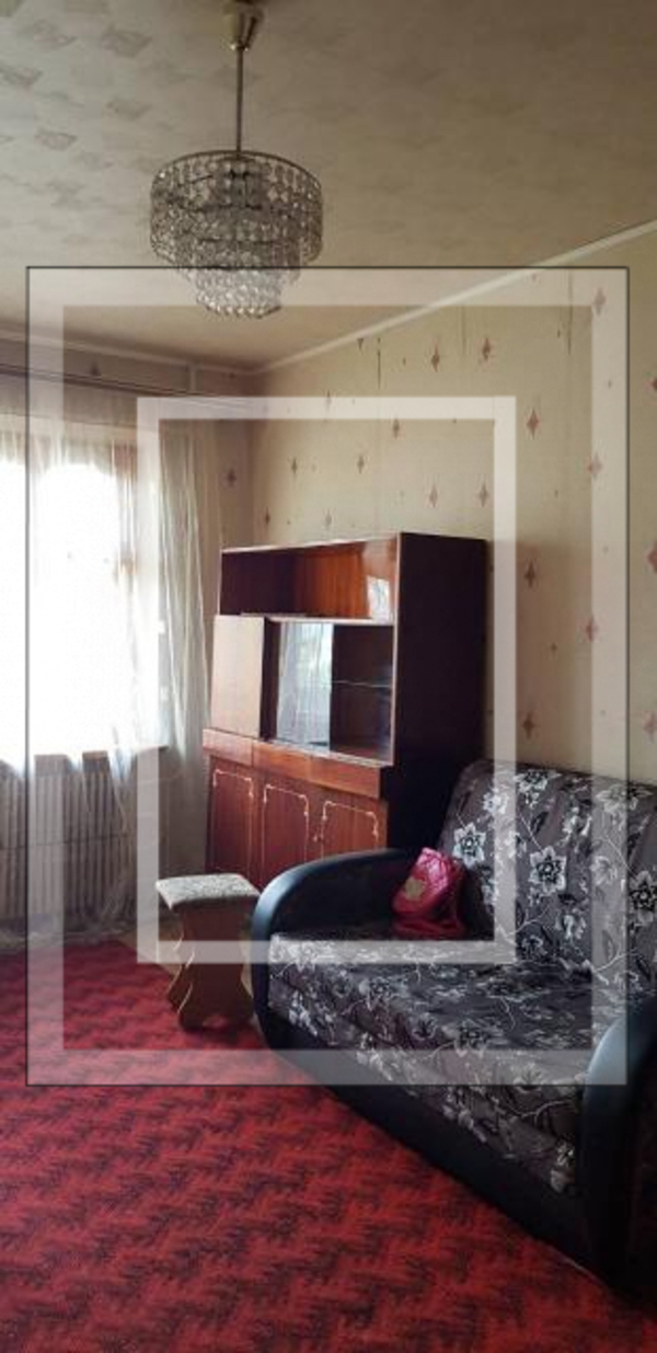 2 комнатная квартира, Чугуев, Харьковская (Ленина, Советская, Артема), Харьковская область (543240 1)