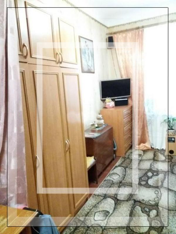 1 комнатная гостинка, Харьков, Салтовка, Бучмы (Командарма Уборевича) (543242 1)