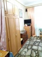 Гостинки Харьков, купить гостинку в Харькове (543242 1)
