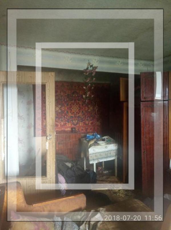 1 комнатная квартира, Харьков, Горизонт, Московский пр т (543260 1)