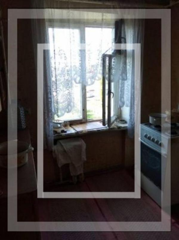 1 комнатная квартира, Харьков, Новые Дома, Танкопия (543342 1)