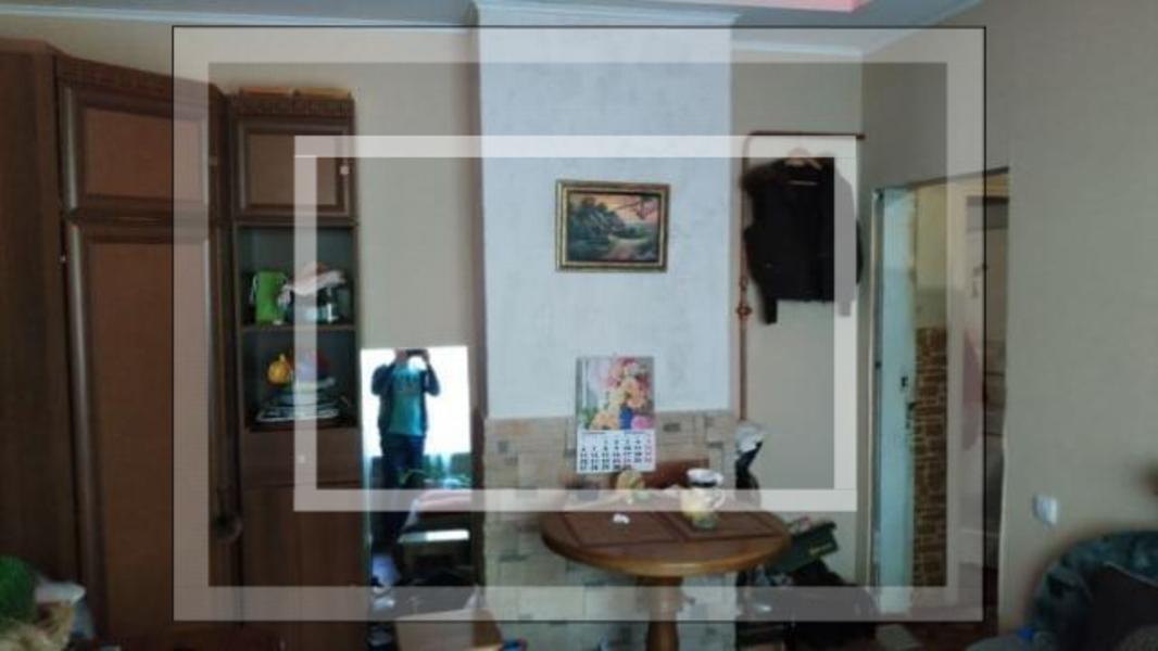 2 комнатная квартира, Харьков, Холодная Гора, Воложановская (543356 7)
