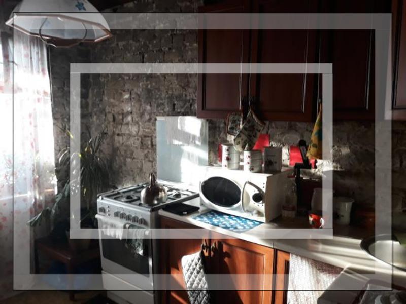 3 комнатная квартира, Харьков, ЦЕНТР, Кузнечная (543357 1)