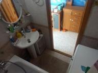1 комнатная квартира, Харьков, Сосновая горка, Науки проспект (Ленина проспект) (543374 1)