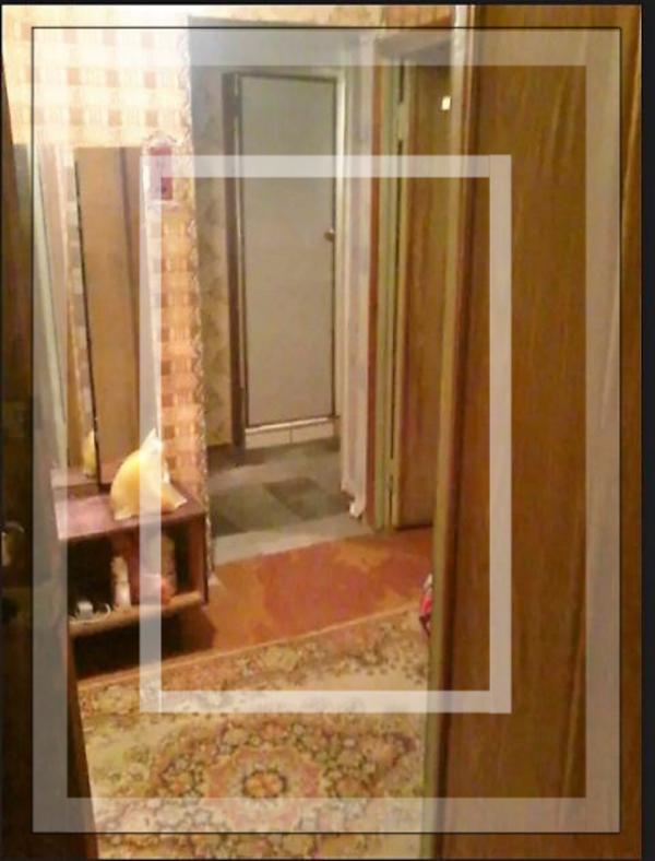2 комнатная квартира, Харьков, Салтовка, Тракторостроителей просп. (543382 1)