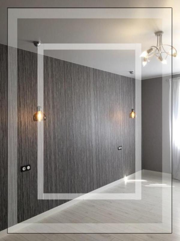 2 комнатная квартира, Харьков, ХТЗ, Архитектора Алешина (Орджоникидзе пр.) (543385 6)