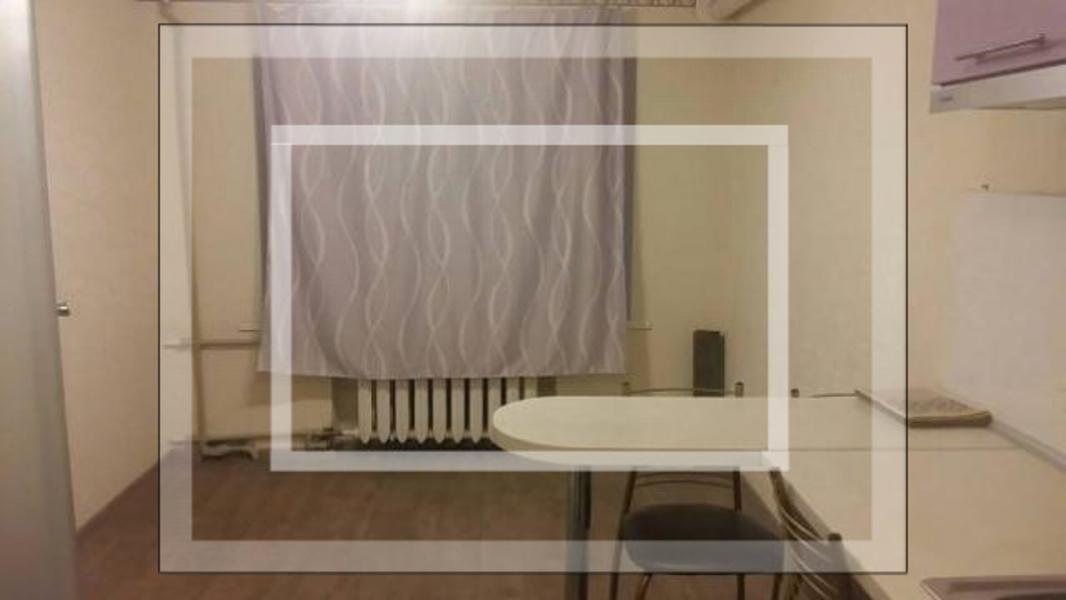 1 комнатная гостинка, Харьков, Павлово Поле, 23 Августа (Папанина) (543387 1)