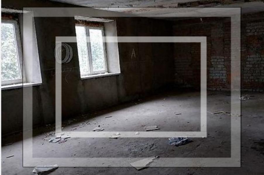 Квартира, 3-комн., Сахновщина, Сахновщинский район, Осипенко