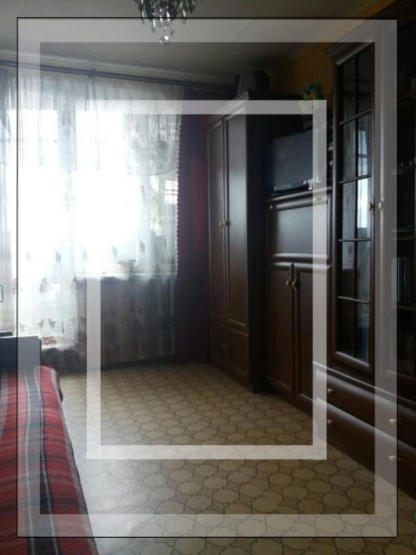 3 комнатная квартира, Харьков, Новые Дома, Садовый пр д (543392 1)