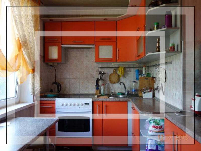 3 комнатная квартира, Харьков, Новые Дома, Садовый пр д (543411 1)