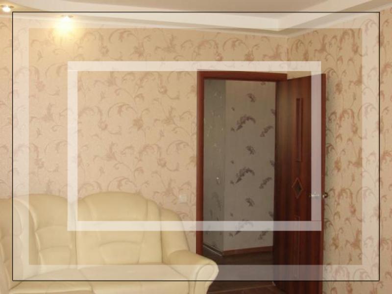 3 комнатная квартира, Харьков, Новые Дома, Садовый пр д (543416 1)