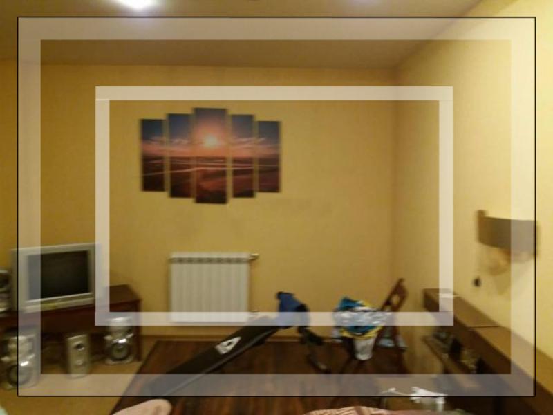 2 комнатная квартира, Харьков, Новые Дома, Маршала Федоренка (543434 4)