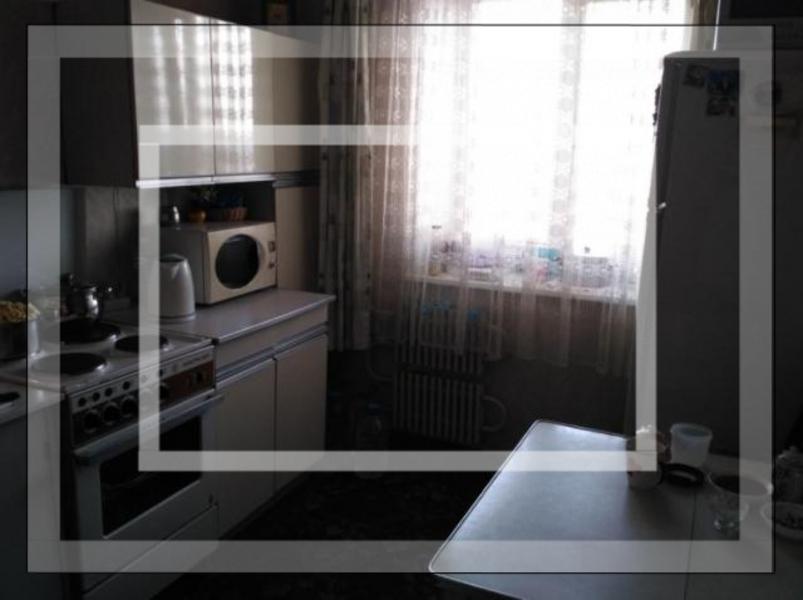 2 комнатная квартира, Харьков, Холодная Гора, Пермская (543440 1)