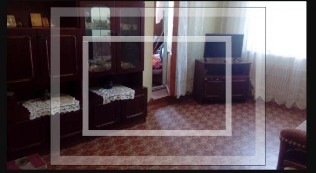 2 комнатная квартира, Харьков, Салтовка, Салтовское шоссе (543447 5)