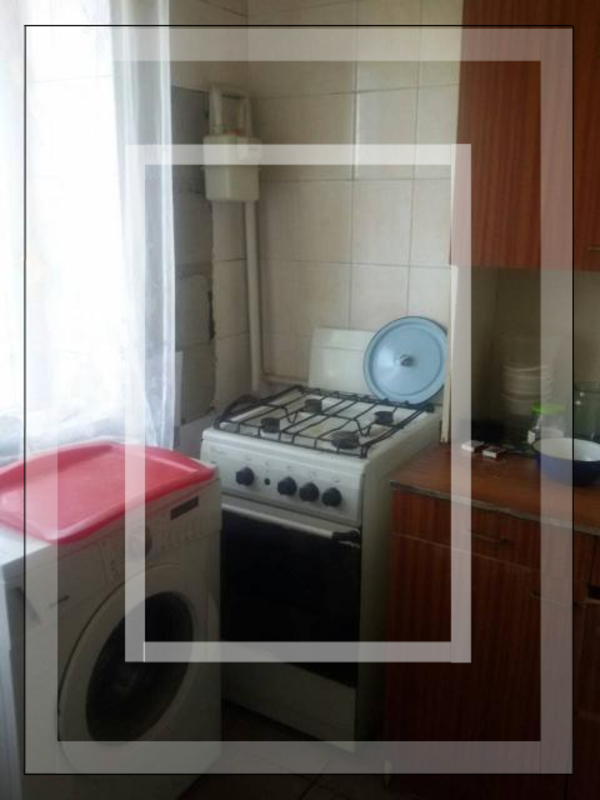 1 комнатная квартира, Солоницевка, Некрасова, Харьковская область (543451 1)
