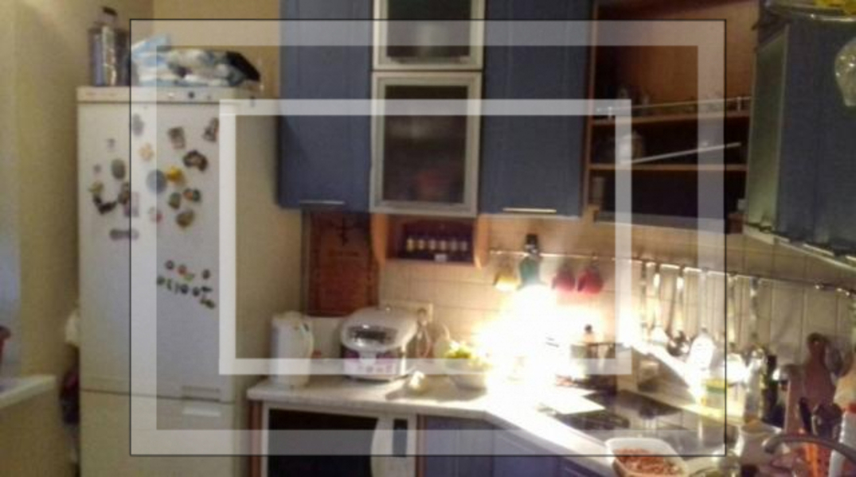 3 комнатная квартира, Харьков, Павлово Поле, Науки проспект (Ленина проспект) (543458 1)