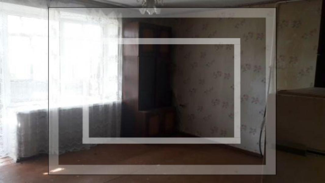 Квартира, 1-комн., Борисовка, Харьковский район, Садовая (Чубаря, Советская, Свердлова)