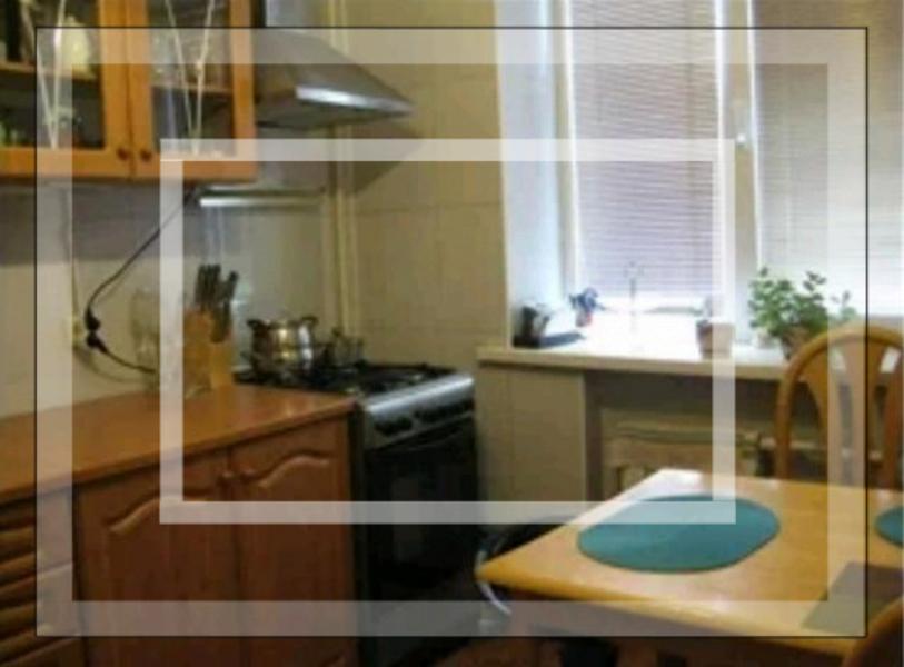 3 комнатная квартира, Харьков, Холодная Гора, Полтавский Шлях (543471 1)