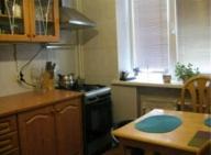 3 комнатная квартира, Харьков, Холодная Гора, Любови Малой пр. (Постышева пр.) (543471 1)