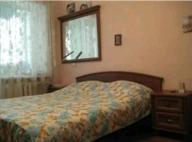 3 комнатная квартира, Харьков, Холодная Гора, Любови Малой пр. (Постышева пр.) (543471 2)
