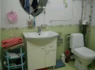 3 комнатная квартира, Харьков, Холодная Гора, Любови Малой пр. (Постышева пр.) (543471 4)