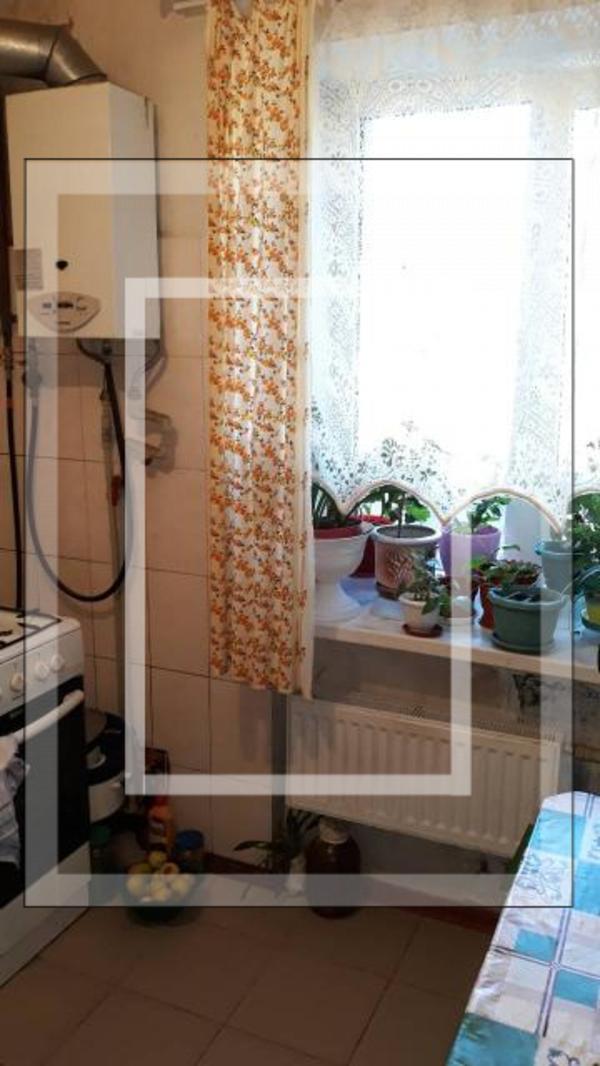 2 комнатная квартира, Солоницевка, Сумской путь (Ленина, Свердлова, Петровского), Харьковская область (543489 1)
