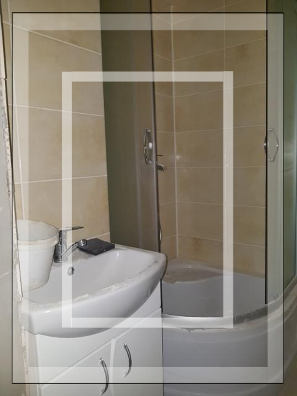 1 комнатная квартира, Харьков, Горизонт, Московский пр т (543502 1)