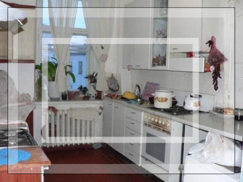 1 комнатная гостинка, Харьков, ЦЕНТР, Нетеченская набережная (543506 1)