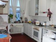 1 комнатная гостинка, Харьков, ЦЕНТР, Чигирина (543506 1)
