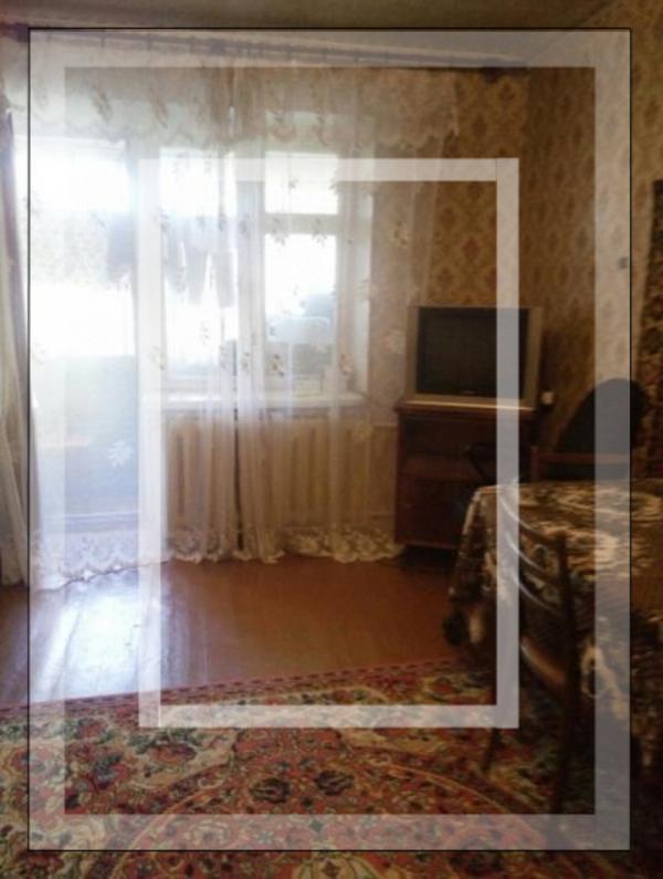 Купить 2-комнатная квартира, Харьков, Холодная Гора, Григоровская