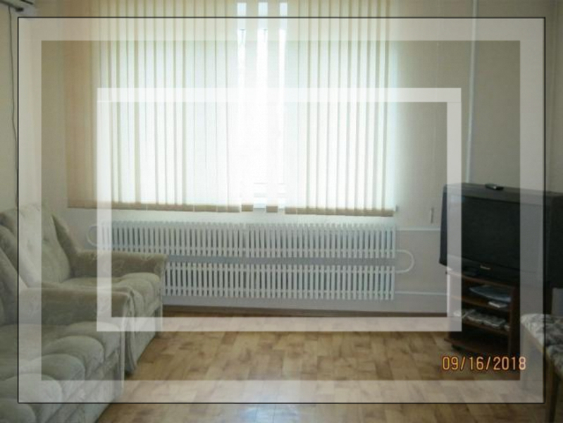 4 комнатная квартира, Харьков, Алексеевка, Алексеевская (543513 6)