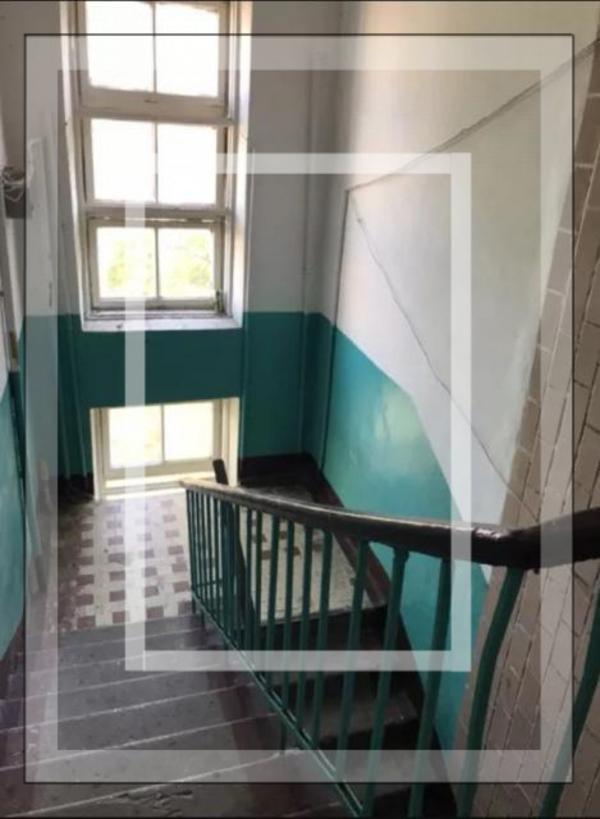 1 комнатная гостинка, Харьков, Холодная Гора (543527 5)