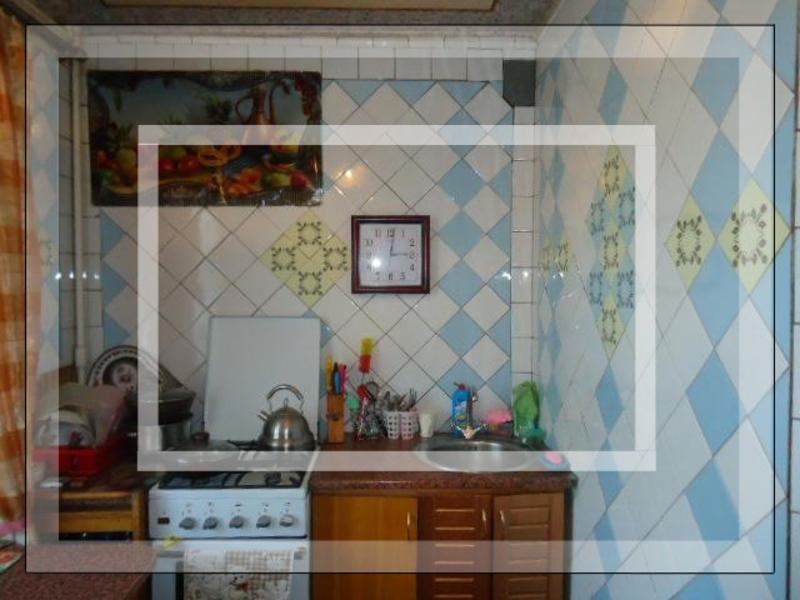 2 комнатная квартира, Харьков, Старая салтовка, Белостокский пер. (543532 1)