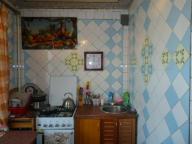 Квартиры Харьков. Купить квартиру в Харькове. (543532 1)