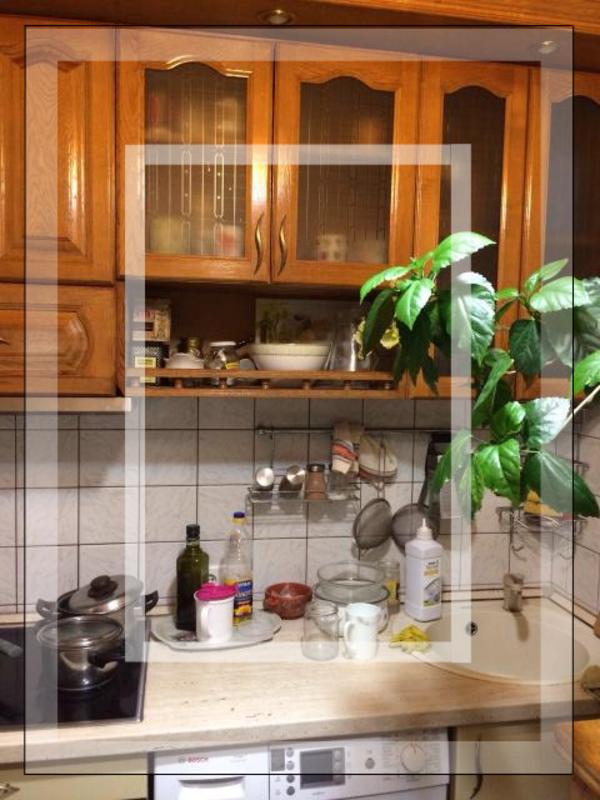 2 комнатная квартира, Харьков, Павлово Поле, Клочковская (543555 1)