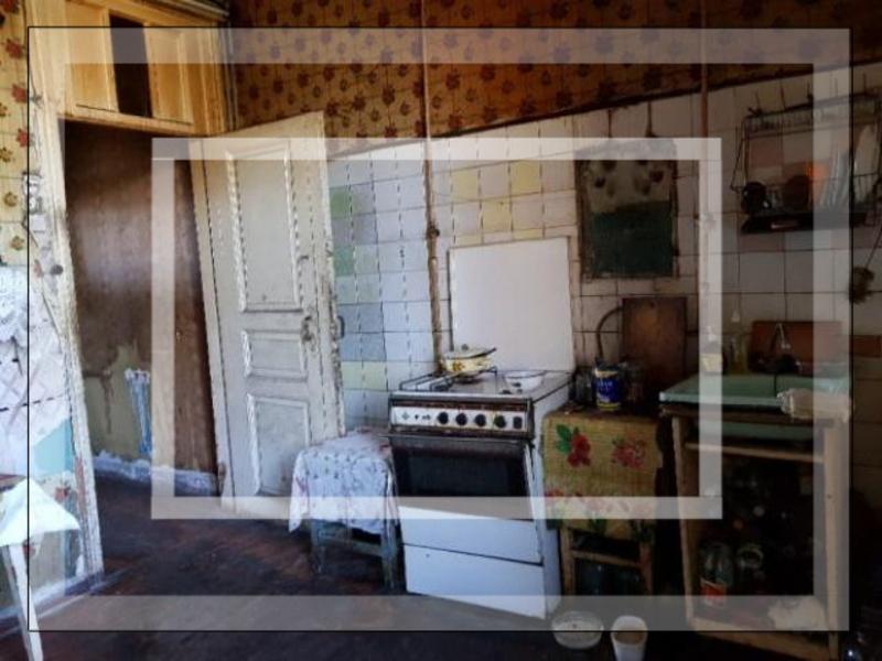 1 комнатная квартира, Харьков, Завод Шевченко, Селянская (Совхозная, Пионера) (543582 1)