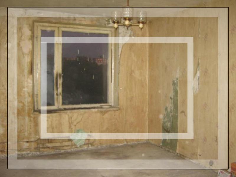2 комнатная квартира, Харьков, Старая салтовка, Белостокский пер. (543585 4)