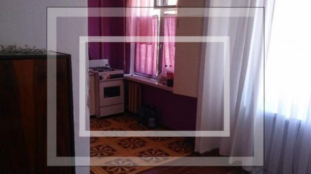 2 комнатная квартира, Харьков, Павлово Поле, Клочковская (543588 1)