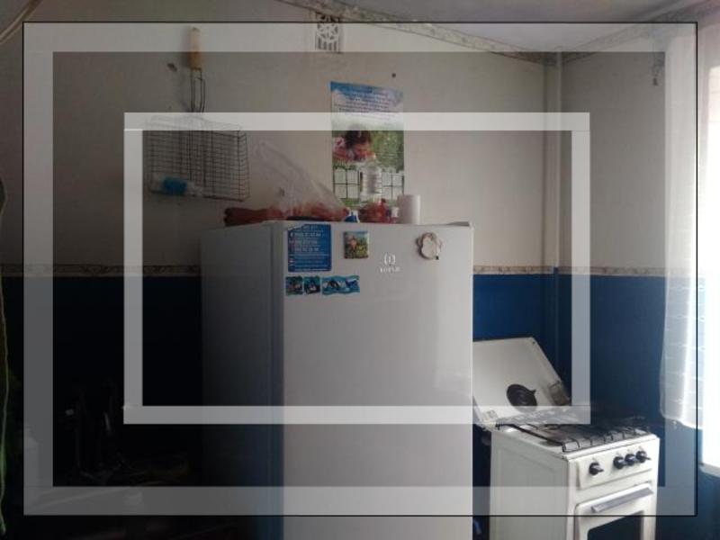 2 комнатная квартира, Солоницевка, Сумской путь (Ленина, Свердлова, Петровского), Харьковская область (543611 1)